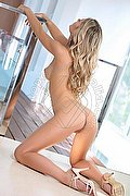 Cecina Karol Blond 333.8520426 foto hot 3