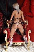 Escort Torino Valentina Star 345.8011896 foto hot 3