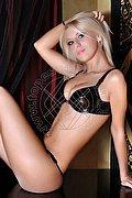 Escort Torino Valentina Star 345.8011896 foto 4