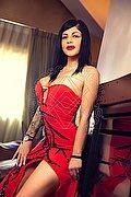 Treviso Evelina 327.5952175 foto 3