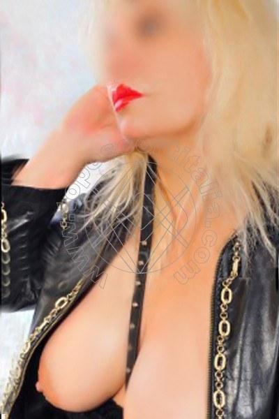 Valentina PARMA 3392590857
