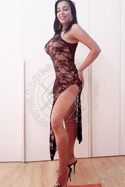 Lucrezia FIRENZE 3664772219