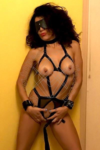 Jasmine Port MENTONE 00447465620306
