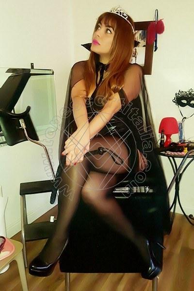 Dolce Lorena COSENZA 3318888967