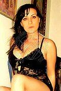 Escort Messina Suzy 346.6918843 foto 3