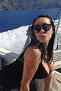 Escort Messina Suzy 346.6918843 foto 1