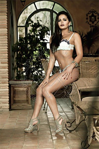 Daniela La Bella ROMA 3467862763