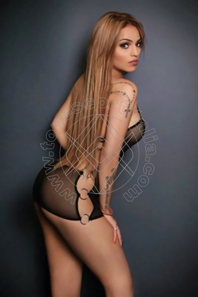 Sophie Girl MANNHEIM 004915145981396