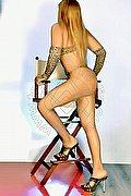 Cuneo Morosita Sexy 324.9964447 foto 2