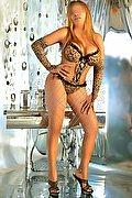 Cuneo Morosita Sexy 324.9964447 foto 1