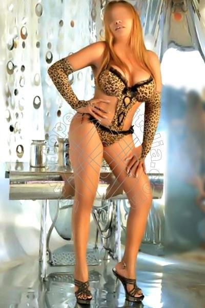 Morosita Sexy CUNEO 3249964447