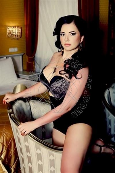 Alexia Lady FRIBURGO IN BRISGOVIA 004915255648412