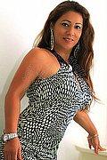 Escort Bari Antonella Top 348.8331368 foto 2