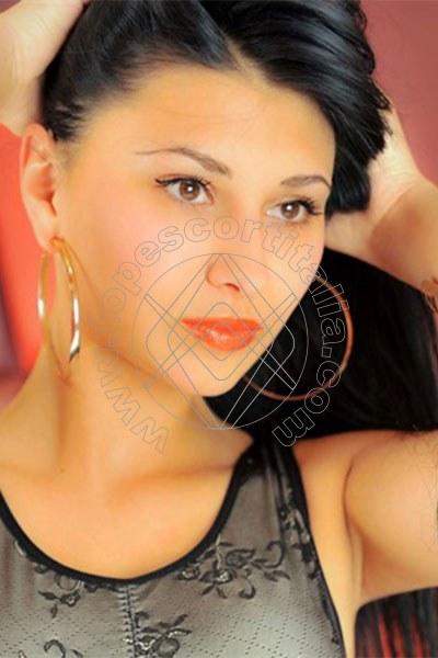 Gabriela Girl GINSHEIM-GUSTAVSBURG 004915143370207