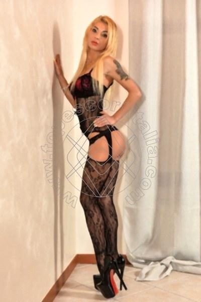 Natasha BERGAMO 3883081118