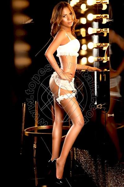 Giulia Cant LA SPEZIA 3533938468
