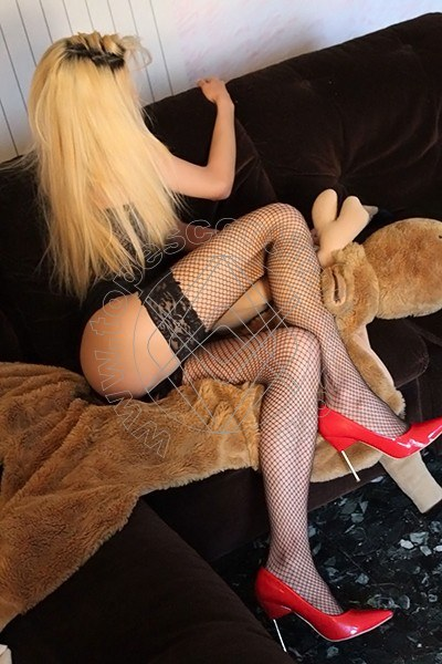 Beatriz Hot PORDENONE 3470950750