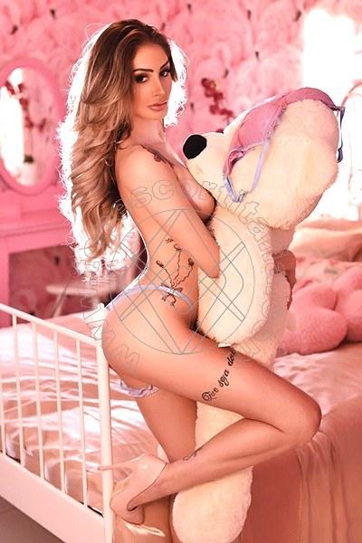 Denise Sexy MILANO 3894489708