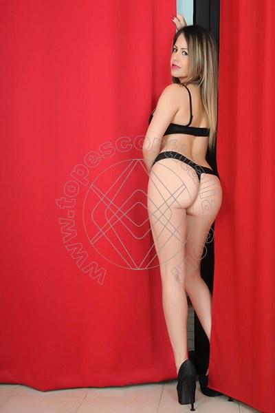 Luisa FAENZA 3275984272