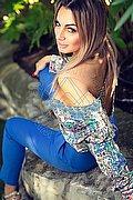 Cuneo Mimi 389.9598624 foto 9