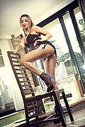 Cuneo Mimi 389.9598624 foto 3