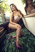 Cuneo Mimi 389.9598624 foto 1