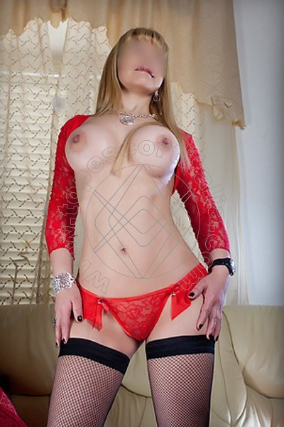 Natalia Ferioli NAPOLI 3894626983