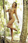 Cesena Natasha Sexy 389.4456123 foto 8