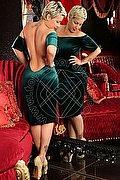 Alessandria Beatriz Vip 345.7613604 foto 4