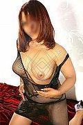 Ulma Sahra 0049.15166249143 foto hot 2