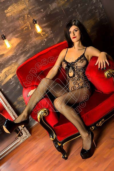 Lorena La Bella ALBENGA 3295424120