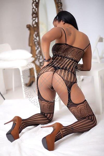 Lucia Sexy Class LODI 3899487210