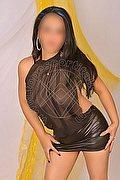 Augusta Gül 0049.1634502992 foto 2