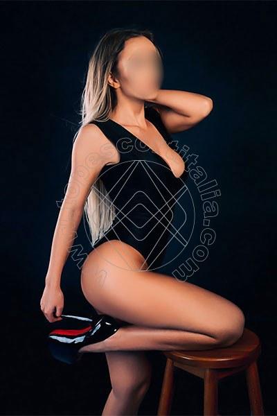 Anastasia FORL� 3475719658