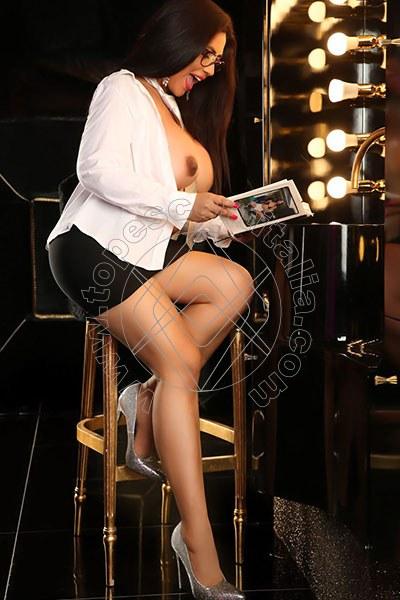 Amour Camilla TORINO 3533380046