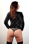 Chemnitz Kira Sensual 0049.15141310868 foto hot 1