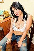 Waiblingen Isabella Latina 0049.15207758149 foto 2