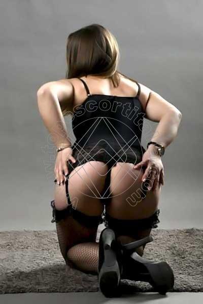 Marina Sexy CINISELLO BALSAMO 3510787137
