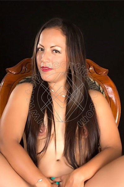 Violetta REGGIO CALABRIA 3249028484
