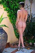 Roma Angela Siciliana 339.6118969 foto 7