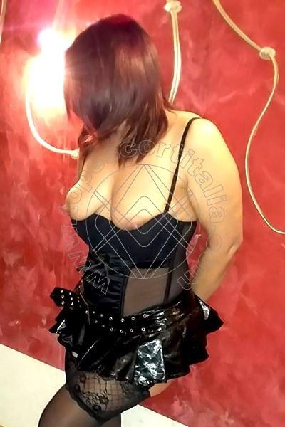 Laura NAPOLI 3518725450