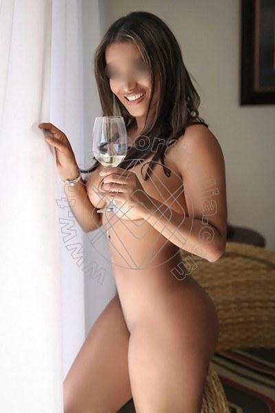Sexy Andrea MILANO 3661813988