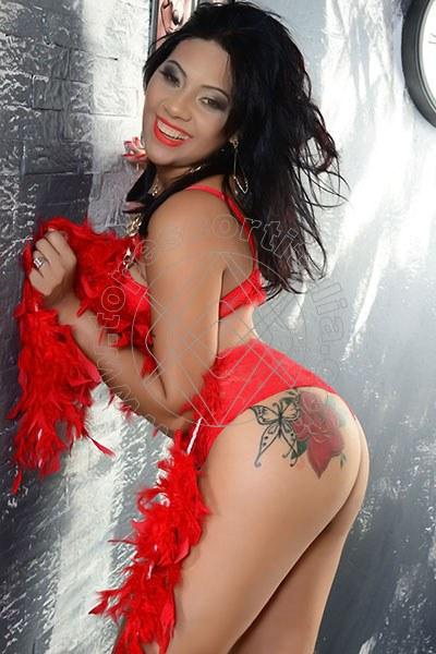 Carolina Gres TORINO 3284054654