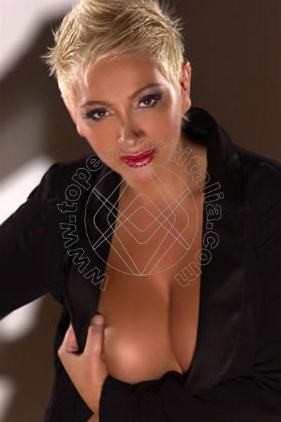 Amber SANTO STEFANO DI MAGRA 3246951792