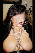 Escort Roma Lady Giselle 329.6527632 foto 5