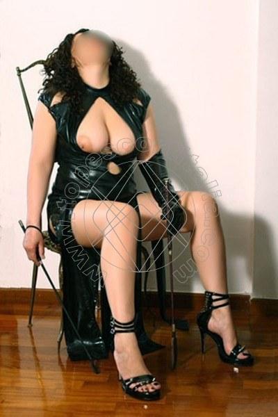 Lady Giselle ROMA 3296527632