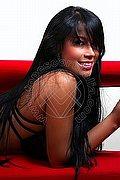 Escort Bordeaux Milena 0033.605839269 foto 1