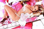 Foto di Valen Hot escort