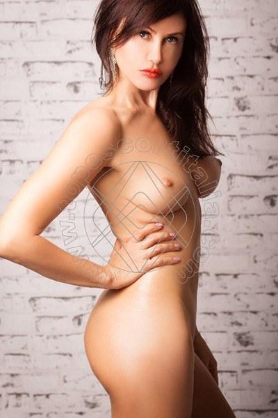 Foto hot 1 di Angela Russa escort Imola