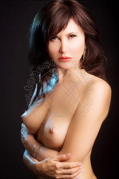 Foto hot 2 di Angela Russa escort Imola